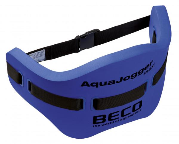 BECO Aqua-Jogging-Gürtel MAXI