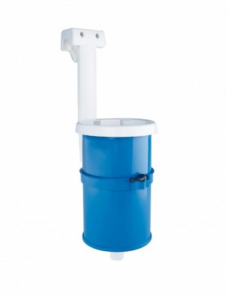 AstralPool Einhängeskimmer, 160 mm