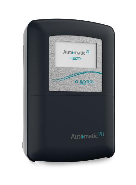 Bayrol Automatic SALT AS7