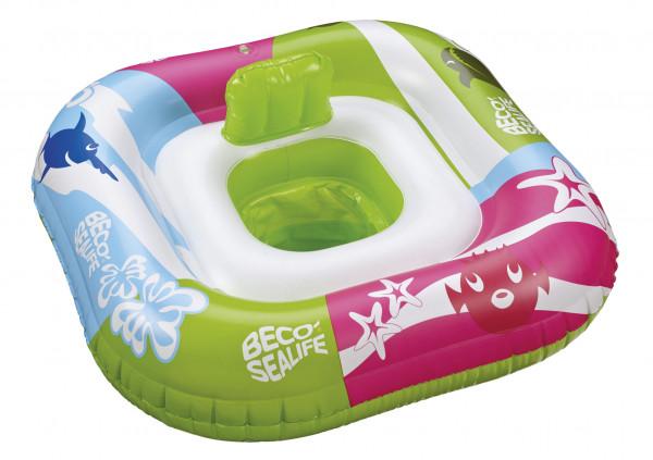 BECO Sealife Baby Swimming-Seat