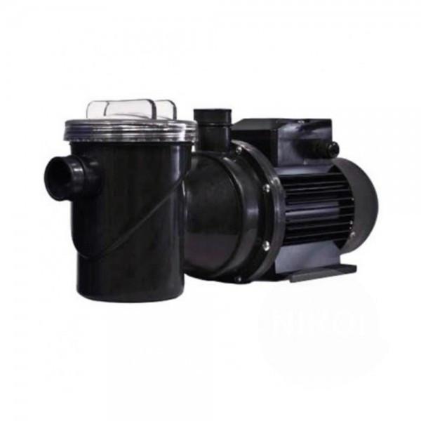 AstralPool Pumpe P-XPert 8