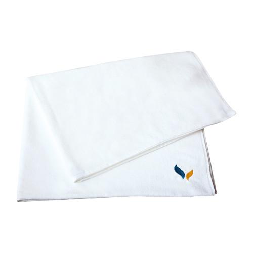 Sauna-Wedeltuch Magic Towel von Robert Heinevetter