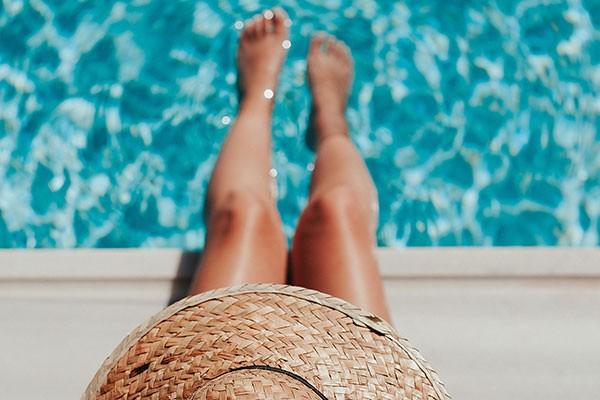 pool-sommer
