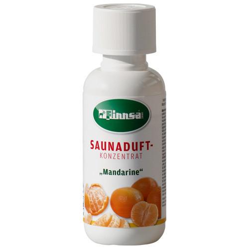Finnsa Saunaduft-Konzentrat Mandarine