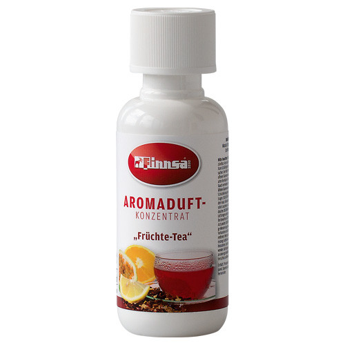 Finnsa Aroma-Duftkonzentrat Früchte-Tea