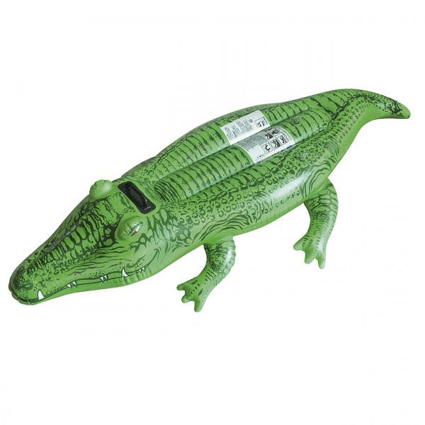 Fashy Reittier Crocodile Rider