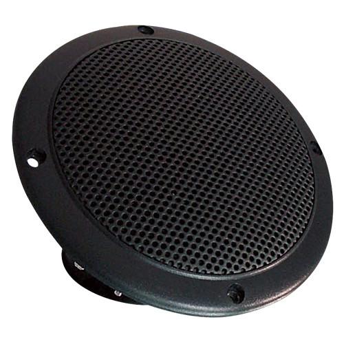 Lautsprecher FR 13 WP, Universal, schwarz