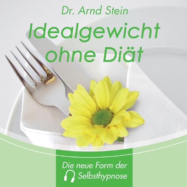 Arnd Stein CD Immer besser im Diktat