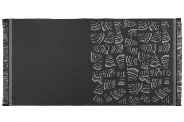 Saunatuch Pino 78x150 cm
