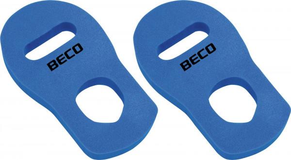 BECO Aqua Kick Boxing Handschuhe