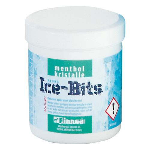 Finnsa Menthol Ice-Bits