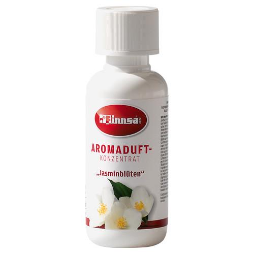 Aroma-Duftkonzentrat Jasminblüten