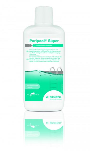 Bayrol Puripool® Super