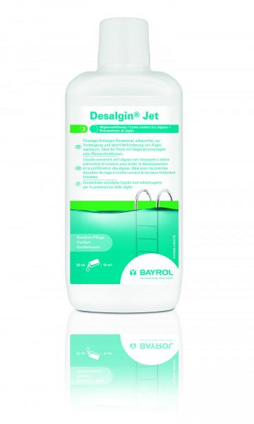Bayrol Desalgin® Jet