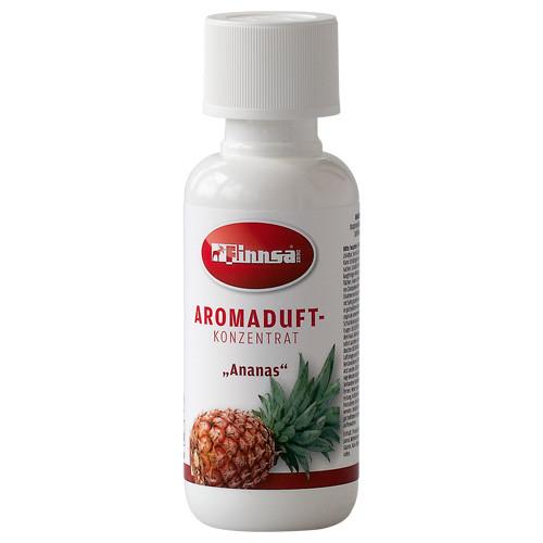 Finnsa Aroma-Duftkonzentrat Ananas