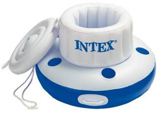 Intex Mega Kühler