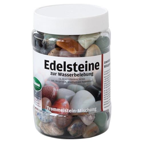 "Finnsa Dose ""Edelsteinmischung"" ca. 1,2 kg"