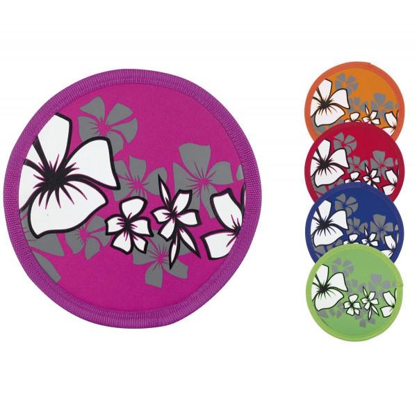 BECO Neopren-Frisbee