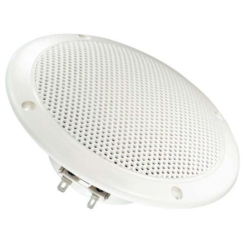 Lautsprecher FR 13 WP, Universal, weiß