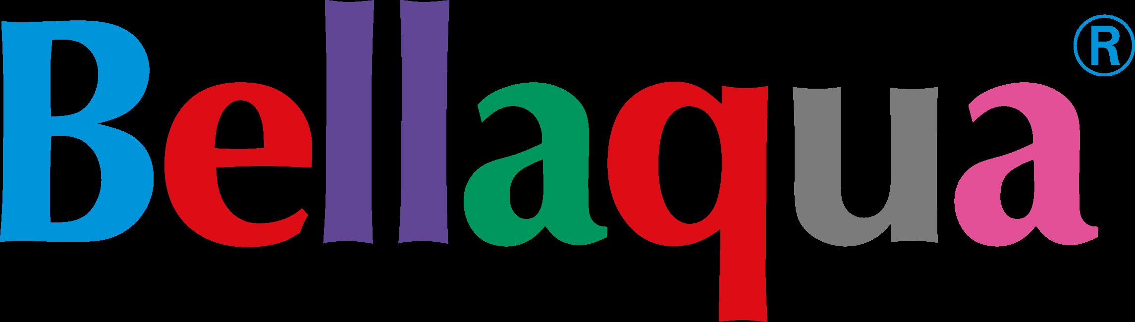 Bellaqua
