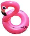 Kerlis Flamingo