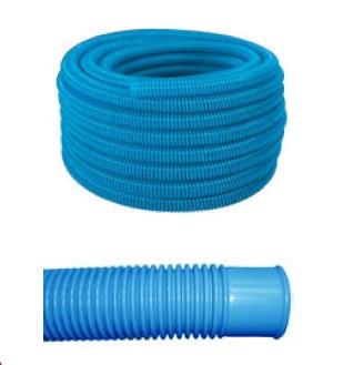 Schwimmschlauch NW 38 mm