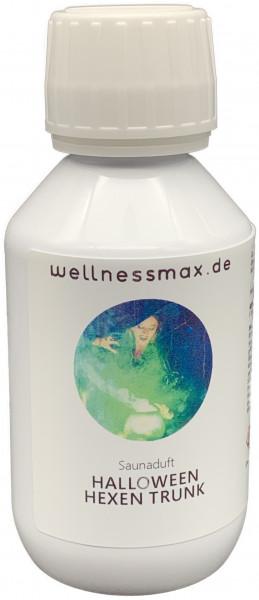 Wellnessmax Aufguss Konzentrat, Hexentrunk