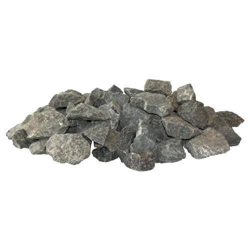 Finnsa-Saunasteine mittlere Größe 10 kg