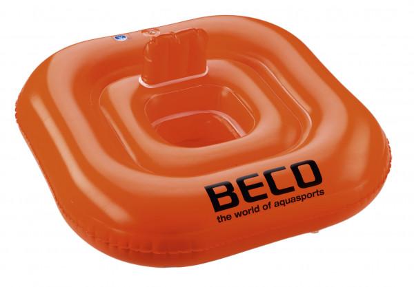 BECO Baby Swim Seat